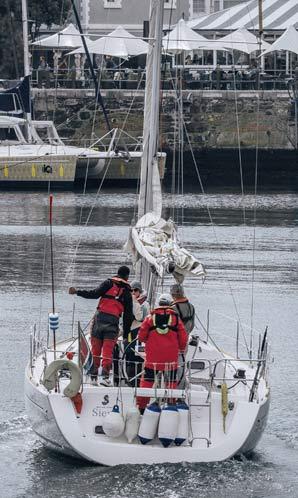 installation moteur électrique pour bateau