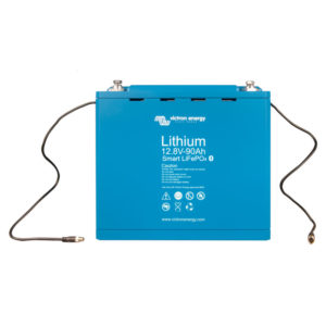 batterie lithium Victron LiFePO4 90Ah