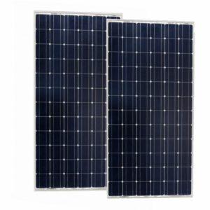 panneau solaire victron bluesolar 90w