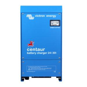 Victron Energy chargeur Centaur