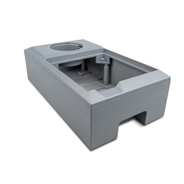 contrôleur de batterie de haute précision BMW-700