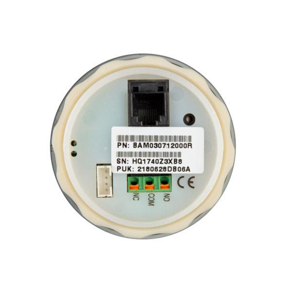 contrôleur de batterie de haute précision BMW-712