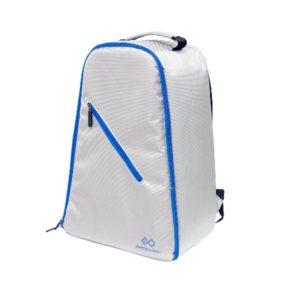 sac de transport pour moteur électrique epropulsion spirit 1.0