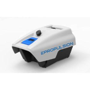 batterie pour moteur électrique Epropulsion Spirit 1.0
