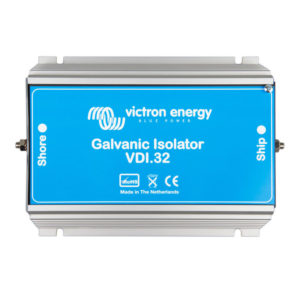 isolateur galvanique Victron Energy pour bateau