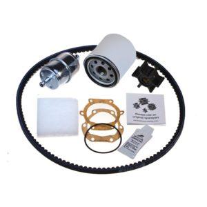 kit service Fischer Panda 8000i PMS