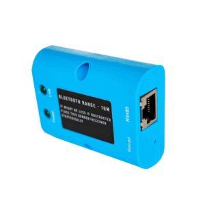 MoonRay Bluetooth Dongle