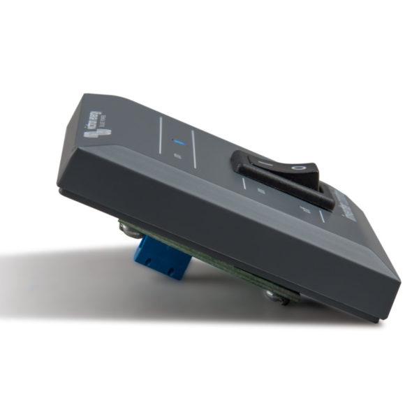 Phoenix VE.Direct inverter Control