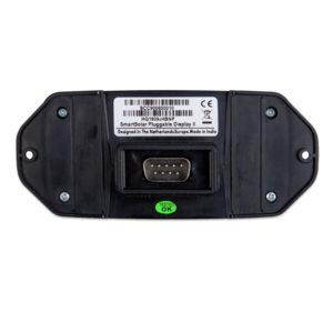 Victron Energy Smartsolar écran de contrôle