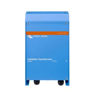 transformateur d'isolement Victron Energy