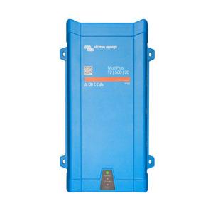 Convertisseur chargeur Victron Energy Multiplus 1200
