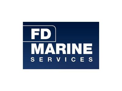 FD Marine Services